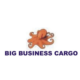 Big Business Cargo