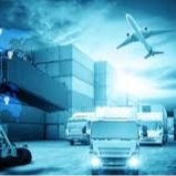 Auto Transport & Logistics