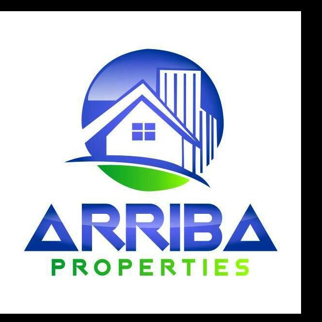 Arriba Properties