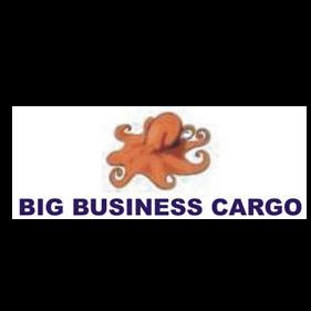 Big Business Cargo