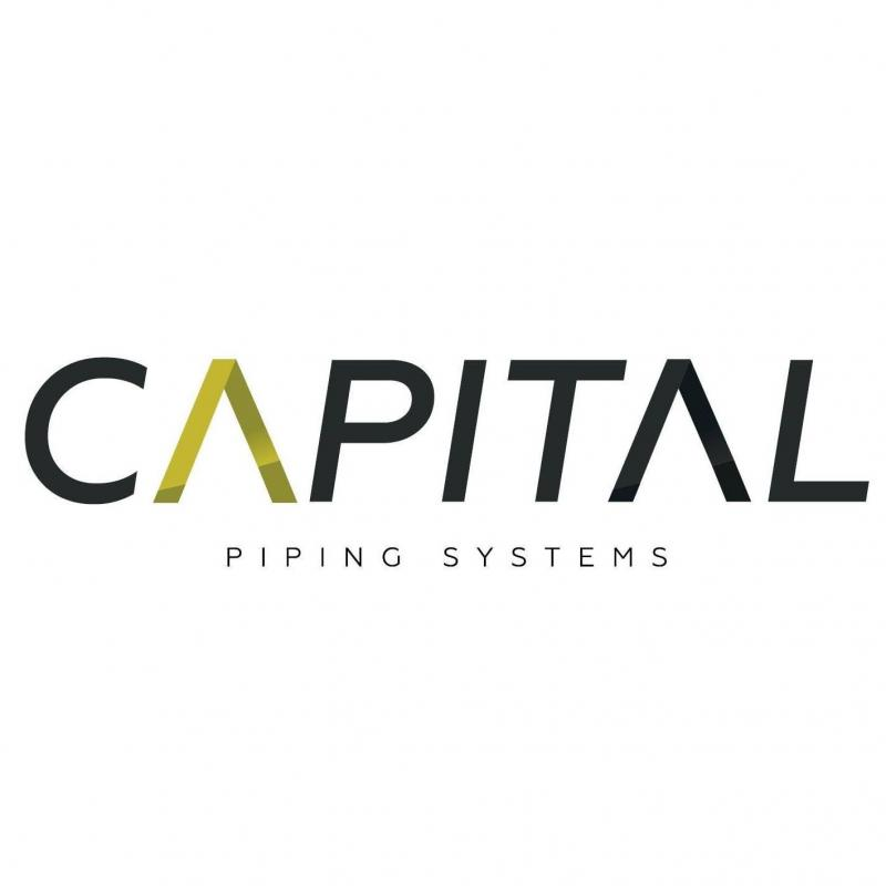 Capital Piping Systems (Pvt) Ltd
