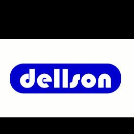 Dellson Trading