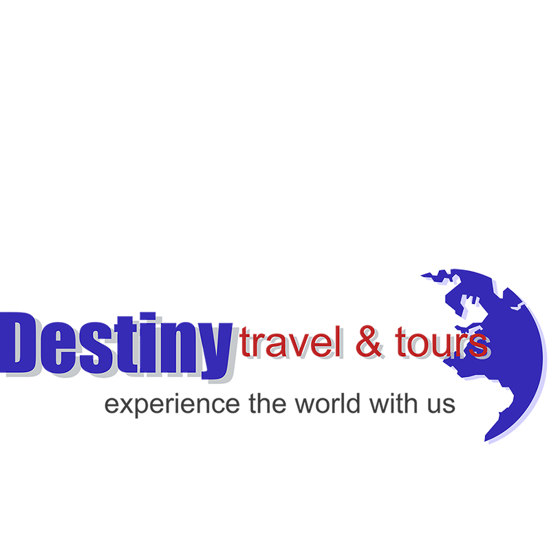 Destiny Travel & Tours