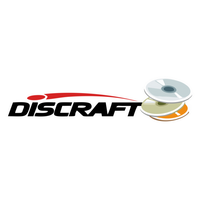 Discraft (Pvt) Ltd