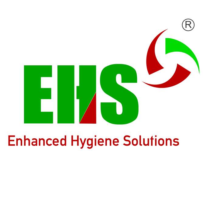 Enhanced Hygiene Solutions