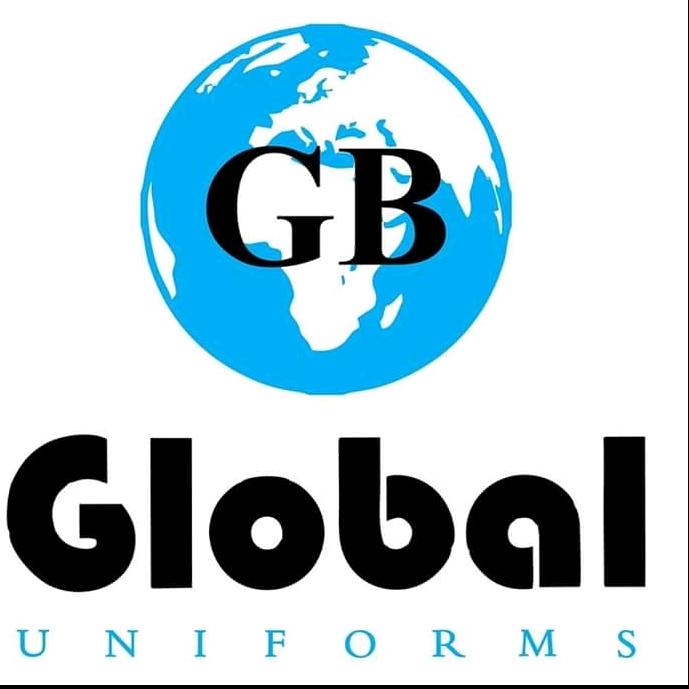 Global Uniforms