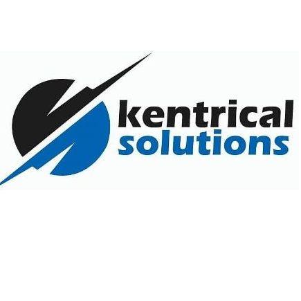 Kentrical Solutions Pvt Ltd