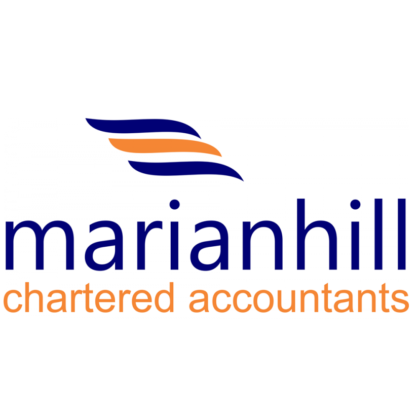 Marianhill Chartered Accountants