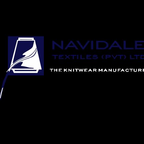 Navidale Textiles