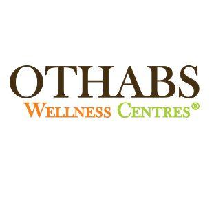 Othabs Wellness Centres