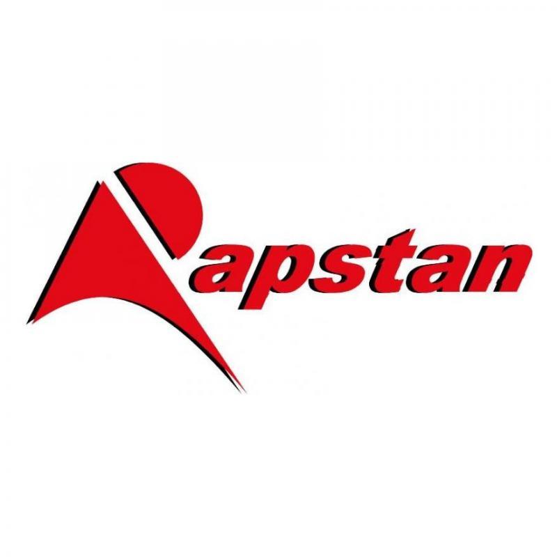 Rapstan Eng. (Pvt) Ltd