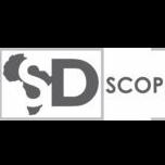 SD Scope