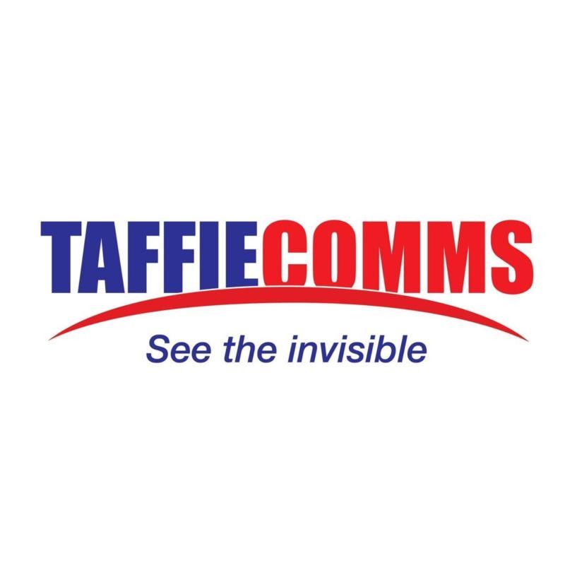 Taffiecomms (Pvt) Ltd