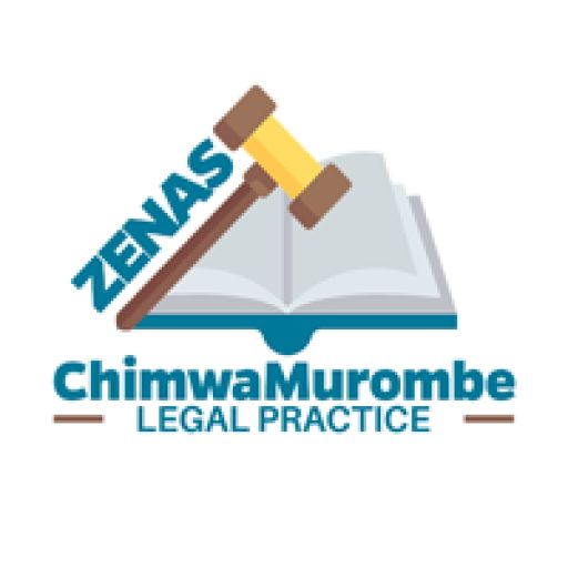 Zenas Legal Practice