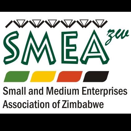 SME Association of Zimbabwe