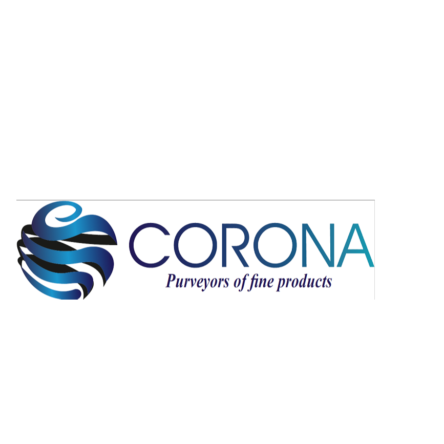 Corona Trading Private Limited