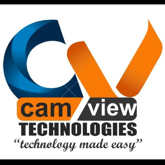 Camview Technologies