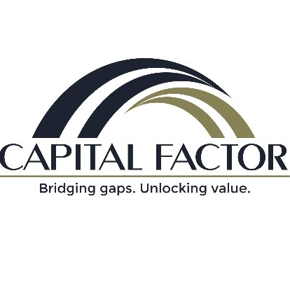 Capital Factor (Pvt) Ltd