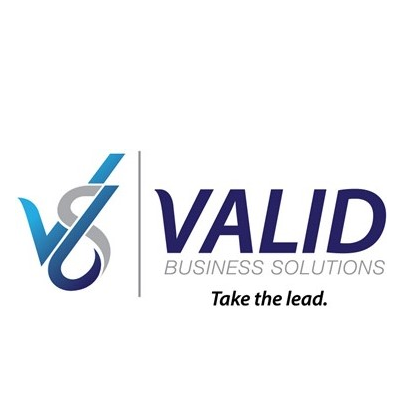 Valid Business Solutions