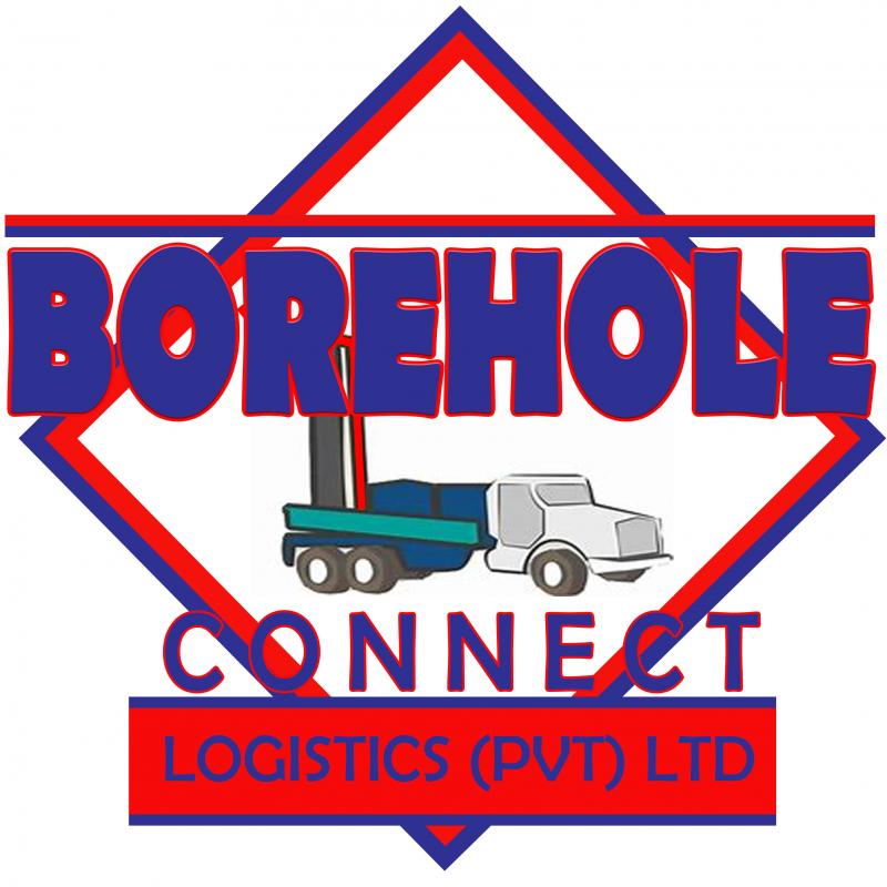 Connect Borehole Logistics Pvt Ltd