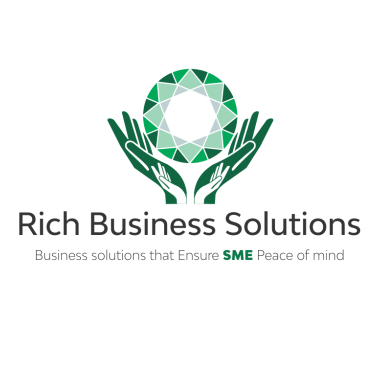 Rich Business Solutions