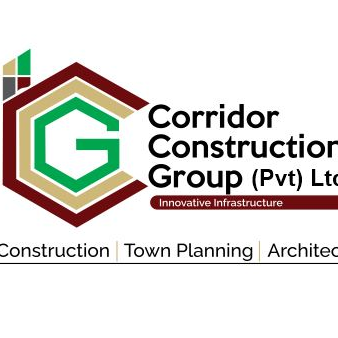 Corridor Construction Group Private Limited