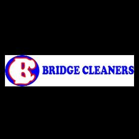 Bridge Cleaners