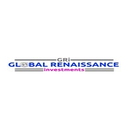 Global Renaissance Investments