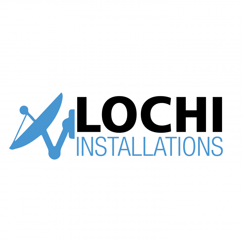 Kunashe Security Systems T/A Lochi Installations