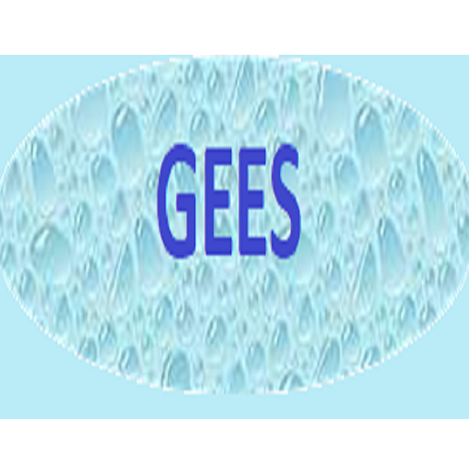 Gees Soap and Detergents Company