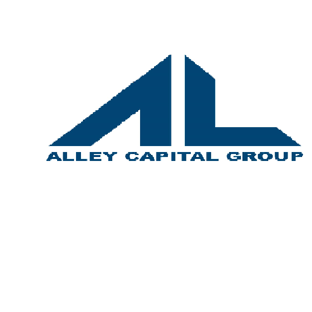 Alley Capital Group Pvt Ltd