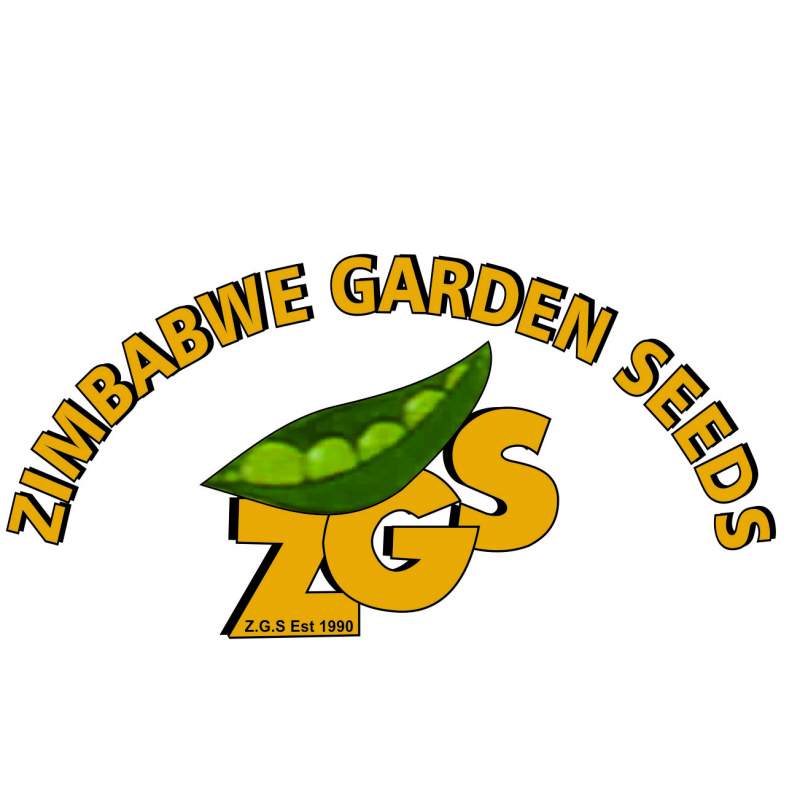 Zimbabwe Garden Seeds Private Limited