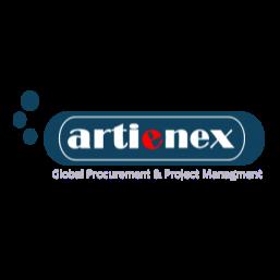 Artienex PBC