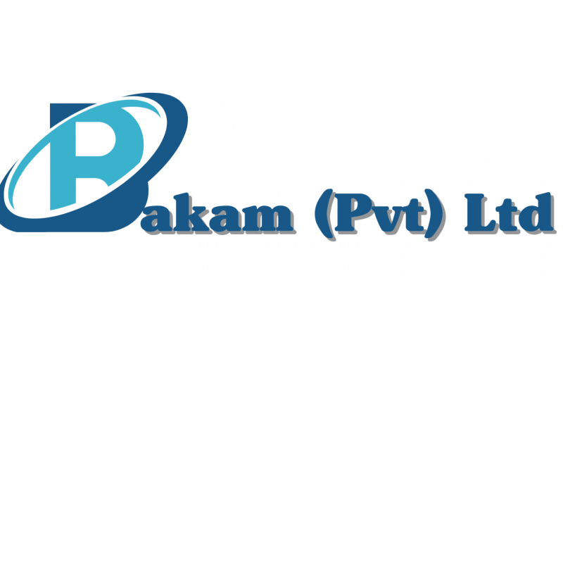 Bakam Private Limited