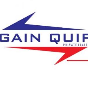 Gainquip (Pvt) Ltd