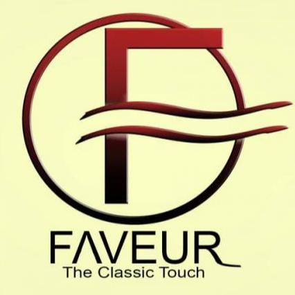 Faveur Clothing PBC