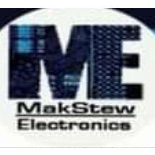 Makstew Electronics (Pvt) Ltd