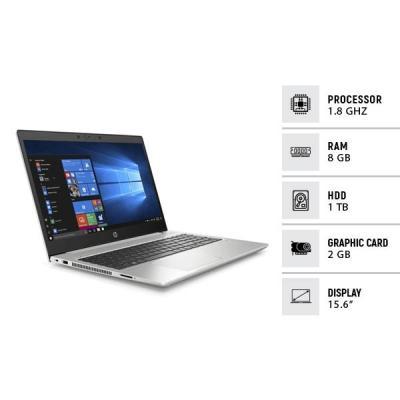 Hp laptop coi5