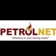 Petrolnet (Pvt) Ltd