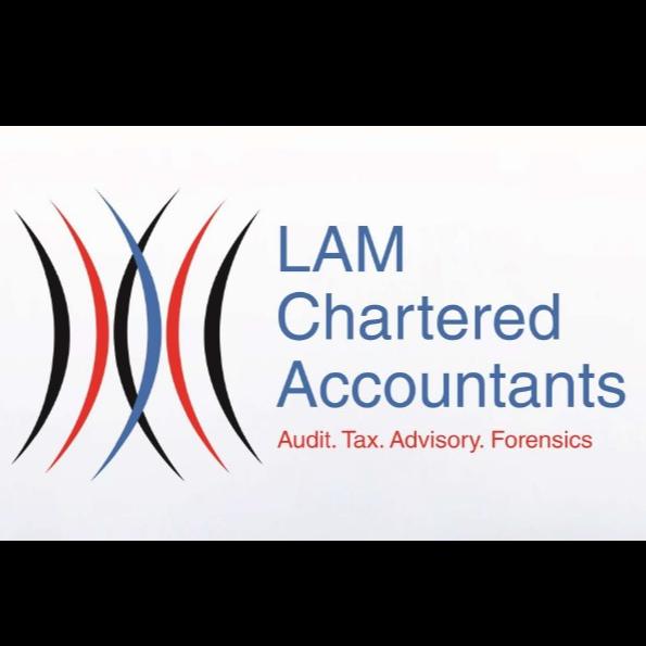 Lam Chartered Accountants