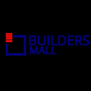 Amcor Capital T/A Builder's Mall