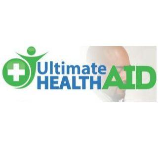 Ultimate Health Aid (U.H.A.)
