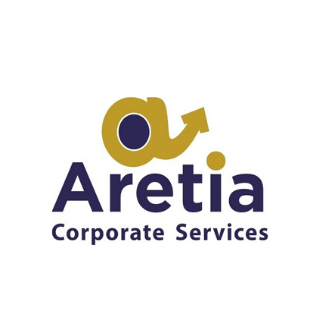 Aretia Corporate Services