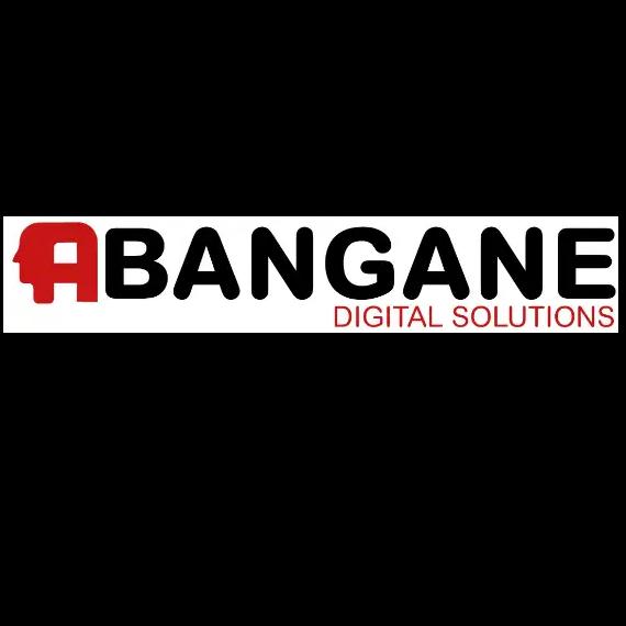 Abangane Digital Solutions
