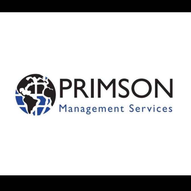 Primson Management Services