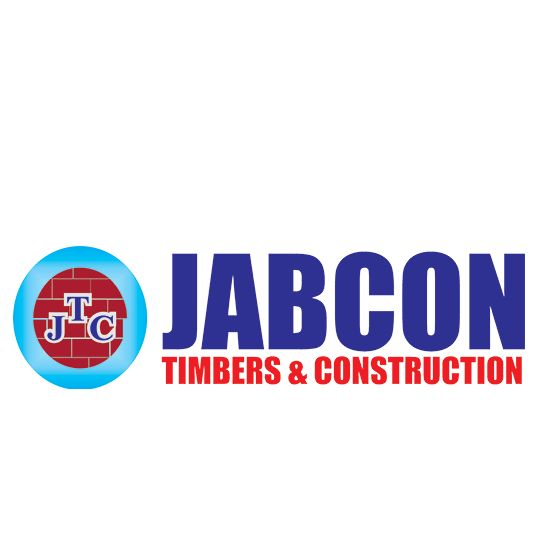 Jabcon Timbers and Construction