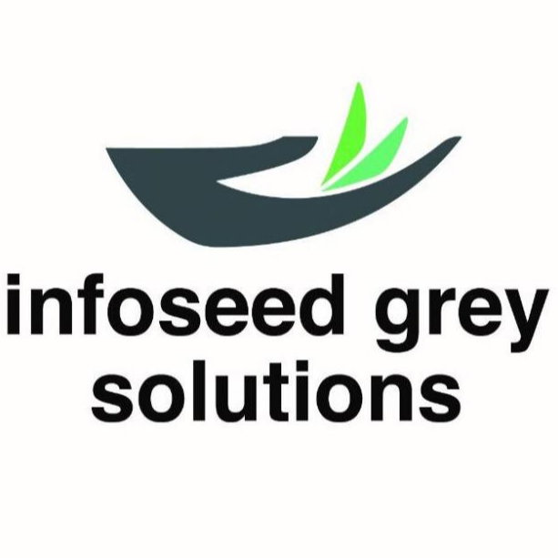 Infoseed Grey Solutions