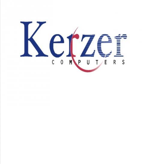 Kerzer Computers Pvt Ltd