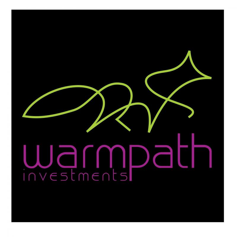 Warmpath Investments
