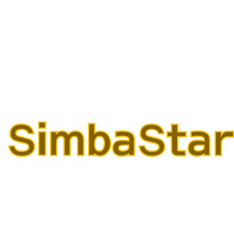 Simbastar Private Limited